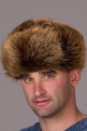 Beaver Russian