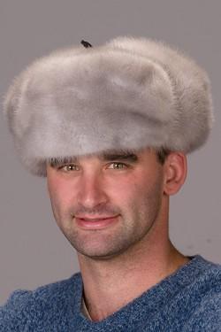Sapphire Mink Russian