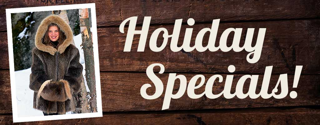 Download Holiday Specials